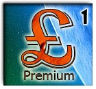 Premium Account (1 Month)