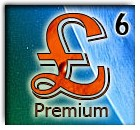 Premium Account (6 Month)