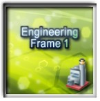 Engineering Frame 1