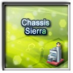 Chassis - Sierra