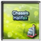 Chassis - Halifax