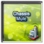 Chassis - Mule