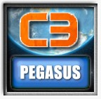 PEGASUS Implant collection