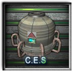 C.E.S Factory IC Construction Goods