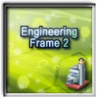 Engineering Frame 2